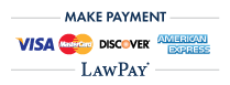 Law Pay - Payment